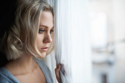 5 signs that your relationship is not going to last