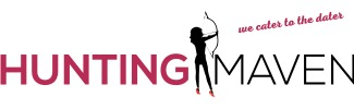 New York City's Expert Matchmaker and Dating Coach | Hunting Maven Logo