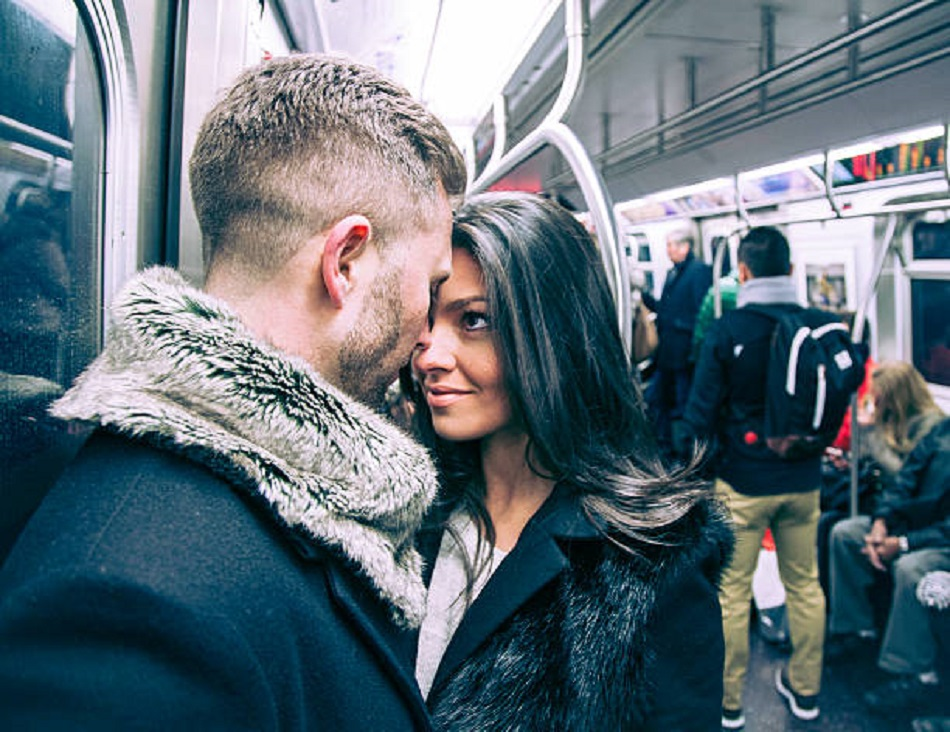 Spring is the best time to find love in 2019